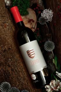 IKON 國王之酒1199 2011
